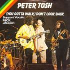 gallery/peter tosh