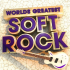 gallery/soft rock