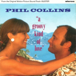 gallery/phil collins-groovy